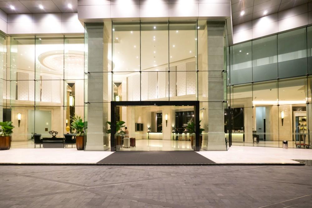 グランド センターポイント スクンビット - ターミナル 21 (Grande Centre Point Sukhumvit - Terminal 21)