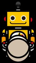 robo_05_a